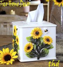 sunflower kitchen decorating ideas 136 best kitchen ideas images on kitchen ideas