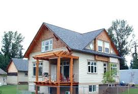 narrow cottage plans canadian cottage plans fashionable ideas 8 narrow lot house plans
