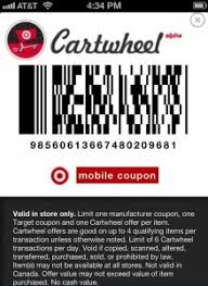 target hutchinson mn black friday hours 9 best sales papers images on pinterest coupons grocery store