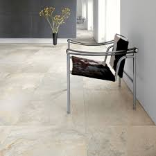 137 best flooring tiles images on flooring tiles