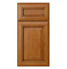 kitchen cabinet door and drawer styles kitchen cabinet door styles kitchen cabinet value