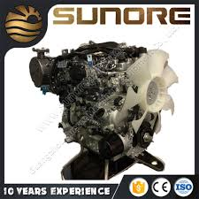 kubota excavator parts kubota excavator parts suppliers and