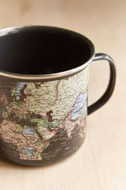 451 best stylish mugs and coffee cups images on pinterest