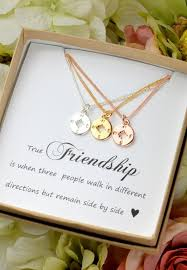 best 25 friend gifts ideas on gifts for best friends