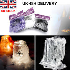 Halloween Decorating Supplies Uk by Halloween Party Decorations Ebay