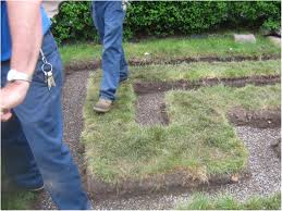 Loose Gravel Patio Backyards Innovative Resin Bound Gravel Loose Pebble Patio 38