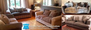 How Much Does It Cost To Have A Sofa Cleaned How Much Does It Cost To Recover A Leather Sofa Oropendolaperu Org