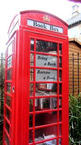 Phone Booth Bookcase 12 Bookcases Guaranteed To Give You Shelf Envy