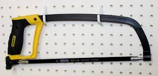 amazon com wall peg hook kit 100 pegboard hooks tool storage