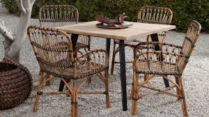 Outdoor Furniture Iron by 8 Outdoor Trends That Are Going To Be Huge In 2017 U2014and 3 That Are