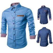 best blue dress shirt jeans to buy buy new blue dress shirt jeans