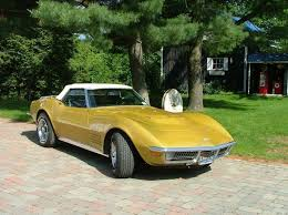 1971 chevy corvette stingray 84 best 70 72 images on chevy stingrays and