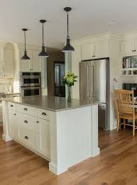 Dura Supreme Crestwood Cabinets 11 Best Kitchen Islands Images On Pinterest Kitchen Islands