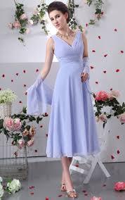 empire waist mother of bride dresses dorris wedding