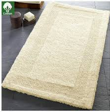 bathroom mat ideas designer bathroom rugs gurdjieffouspensky com