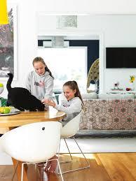 100 home design store nz 100 kitchen designs nz 25