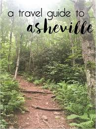 Most Beautiful Cities In The Us Best 25 Cities In North Carolina Ideas On Pinterest Asheville