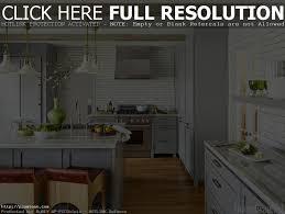 remodeling your kitchen kitchen design