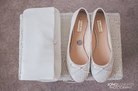 5 Tips For Choosing The Perfect Wedding Vendors by Choosing Your Wedding Shoes 5 Tips To Happiness