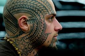 japanese tattoo new zealand beauty will save viola beauty in everything