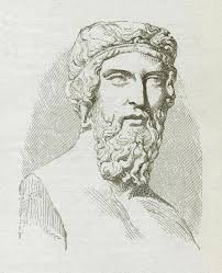 book review u0027plato at the googleplex why philosophy won u0027t go away