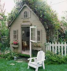 Backyard Play House Backyard Playhouse With Slide Backyard And Yard Design For Village
