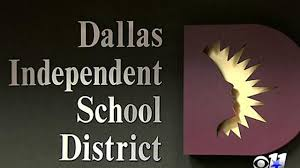 Dallas Isd Changes Private Transportation Service For Special