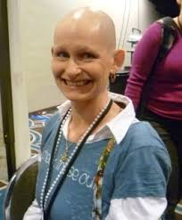 bald is beautiful henna tattoos on cancer patients u2013 cancer victory