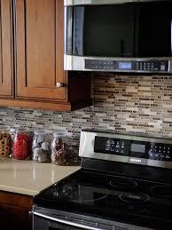 Kitchen Backsplash Options by 65 Best Kitchen Ideas Images On Pinterest Kitchen Ideas