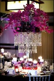 chandelier centerpieces 20 silver wedding chandeliers centerpieces decorations