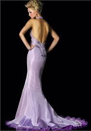 lilac dresses for weddings lilac purple wedding dresses the wedding specialiststhe wedding