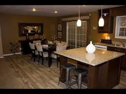 mobile home decorating ideas great decorating ideas for mobile homes youtube