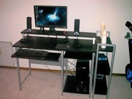 gaming computer desk for sale furniture desks walmart computer desks at walmart walmart