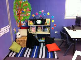 reading space ideas interior designs reading corner ideas 007 reading corner ideas