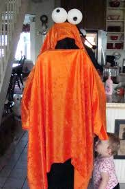 Yip Yip Halloween Costume U0027s Share Halloween Costumes Draw Skull