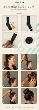 chignon séché comment cuisiner les 25 meilleures idées de la catégorie coiffures de chignon