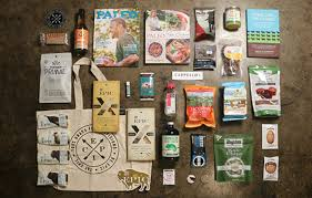 paleo gift basket 4 christmas gift ideas for foodies food renegade