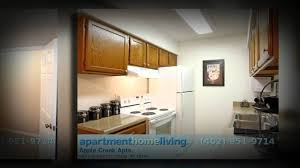 apple creek apartments omaha apartments for rent youtube