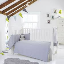Cot Bedding Set Waffle Cot Cot Bed Quilt Bumper Bedding Set Arrivals