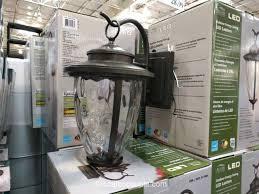 full image for altair lighting 950 lumen energy saving outdoor led lantern altair lighting outdoor led