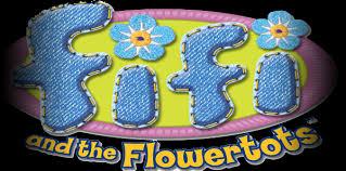fifi flowertots fifi u0027s garden party review