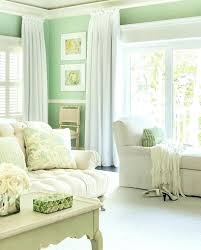 Curtains With Green Green Bedroom Curtains Green Curtains For Bedroom Awesome