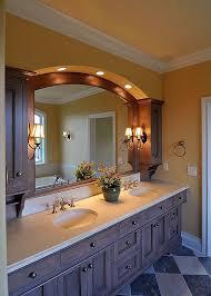 Country Master Bathroom Ideas 247 Best Bathrooms Images On Pinterest Bathroom Half Bathrooms