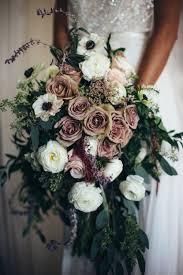 wedding trends i hope stay u2014 blush u0026 crew