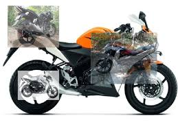 cbr 150 cost top 150 cc bikes in india 2012 2013 hubpages