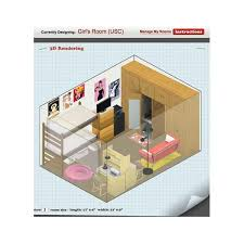room layout website pictures of dorm room layouts dorm room design and solutions for