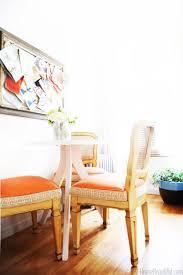 emily butler design upper east side stylish apartment