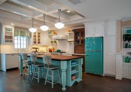 turquoise kitchen decor ideas turquoise and white kitchen turquoise kitchen decor ideas turquoise