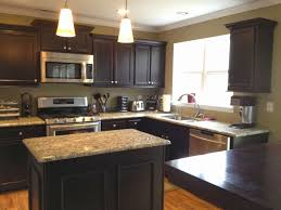 kitchen cabinets without crown molding kitchen cabinet molding and trim ideas inspirational kitchen