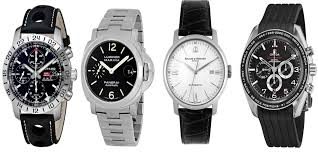 tommy hilfiger black friday cyber monday deals on men watches from casio citizen fossil